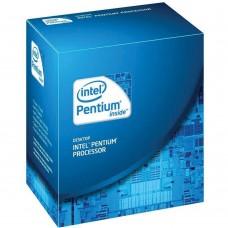 Intel Pentium G2020 LGA 1155/Socket H2 Computer Processor