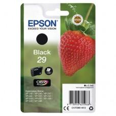 Epson 29 Original Ink Cartridge C13T29814012 T2981