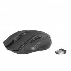 Sumvision Amber HX Wireless Mouse  with USB Dongle