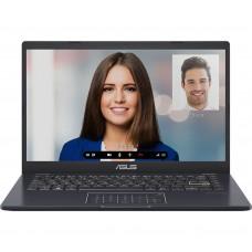 "Asus E410  (14"") Notebook Intel Celeron N4020 4 GB RAM - 64 GB Flash Memory - Peacock Blue (Brand New)"