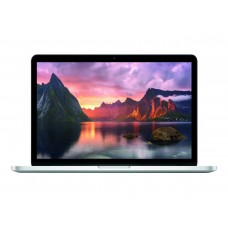 "Apple MacBook Pro A1502 13"" Retina i5 2.6GHz 6GB 256GB SSD"