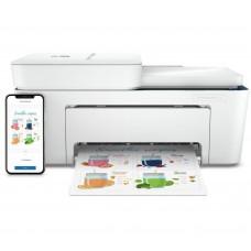 HP DeskJet Plus 4130 All in One Wireless Inkjet Printer