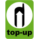 Top-Up